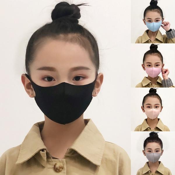 mouthmask, Winter, maskseyemask, maskheadwear
