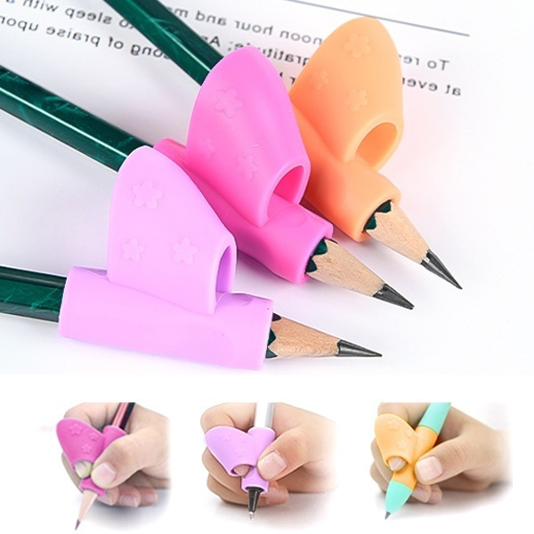 pencil, Pens & Writing Instruments, kidsteensstudyaccessorie, childrenwritingtraining