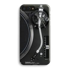 case, Samsung, Dj, cool Iphone case
