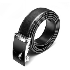 Designers, mens belt, mens belts luxury, leather