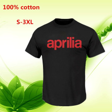 Fashion, Cotton, Cotton T Shirt, Gifts
