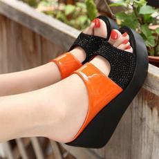 Sandals & Flip Flops, Outdoor, Women Sandals, Womens Shoes