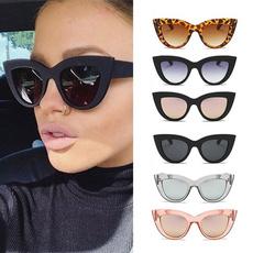 Fashion, eye, Vintage, glasses frames for women