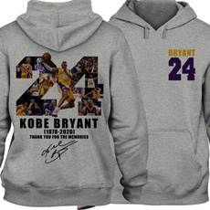 Fashion, blackmamba, basketballlegend, Hoodies