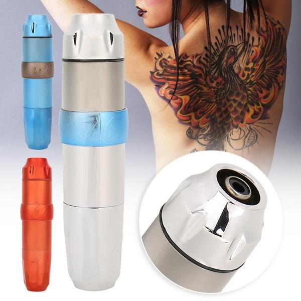 tattoo, art, Beauty, Tattoo Supplies
