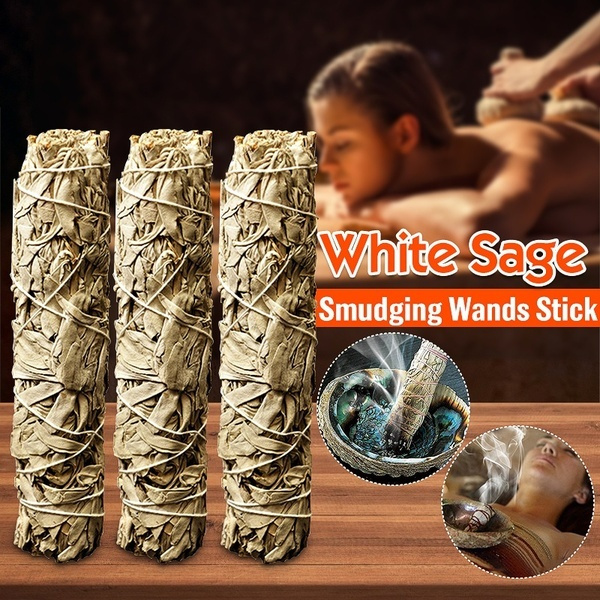 Home & Kitchen, Home & Living, sage, aromatic