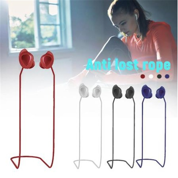 earphonecase, antiloststrap, Waterproof, samsunggalaxyaccessorie