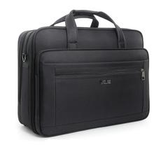 Fashion, Briefcase, Bags, Oxfords
