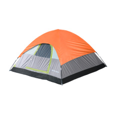 3persontent, Sports & Outdoors, camping, tahoegearpowelldometent