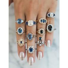 bohemianjewelry, gemstone jewelry, Fashion Accessory, Fashion