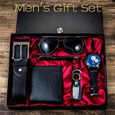 Fashion Accessory, Fashion, Key Chain, Gifts For Men