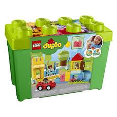 Box, Educational Toy, Classics, legosboxset