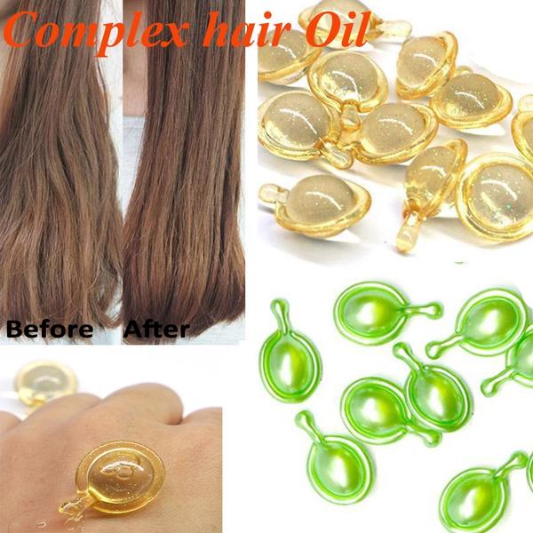 silky, hairserum, keratincomplexoil, hairmask