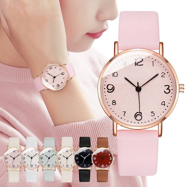 simplewatch, Fashion Watches Women, Fashion, Casual Watches