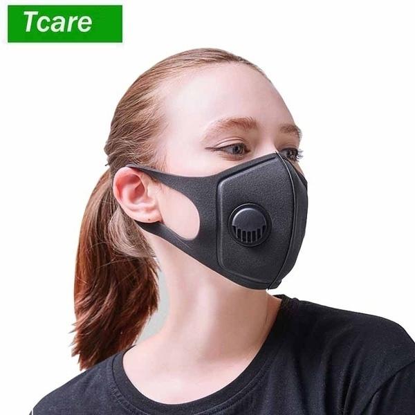 antipollutionmaskpm25, maskdustrespirator, Masks, antipollutionmask