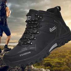 hiking shoes, mountaineeringshoe, hikingbootsmen, Hiking
