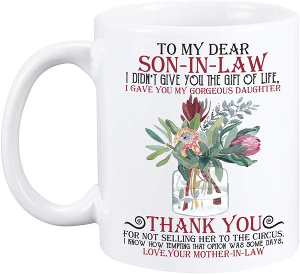 Funny, Coffee, daughter, Gifts