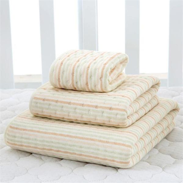 Cotton, Decor, cottonmat, waterproofdiaper
