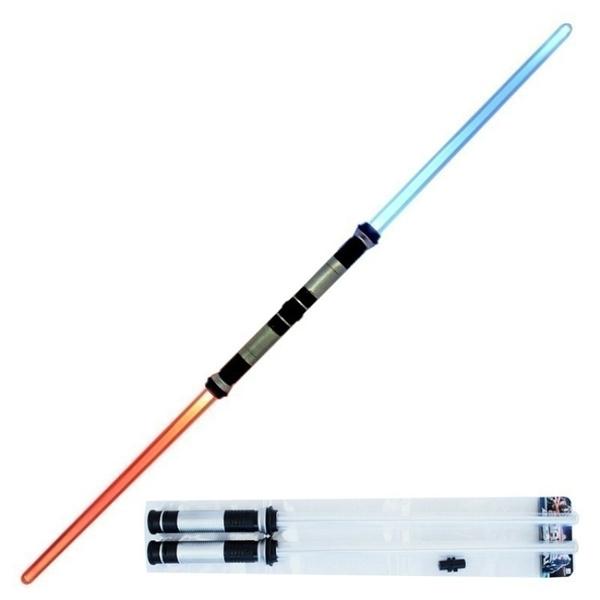 Toy, Cosplay, laserlight, Laser
