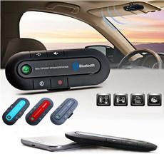 slim, Wireless Speakers, carhandsfree, Visors