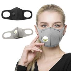 respiratormask, pollutionmask, blackmask, dustrespiratormask