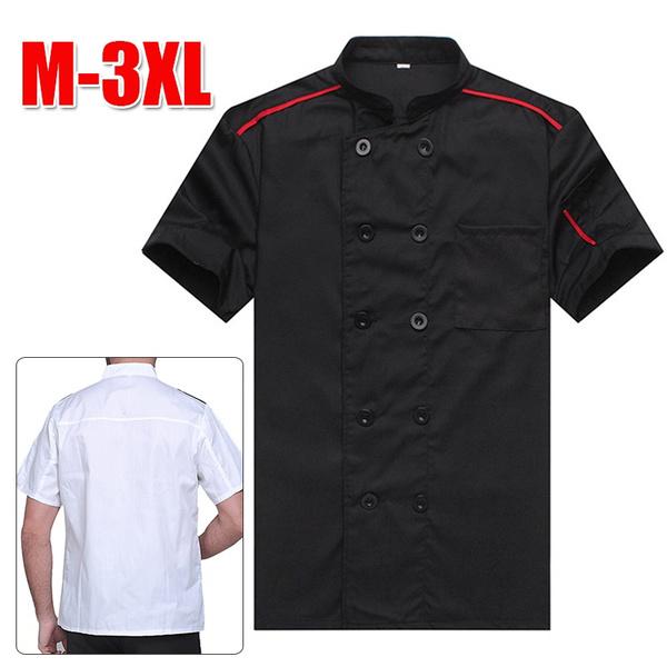 Casual Jackets, Kitchen & Dining, Shorts, Shirt