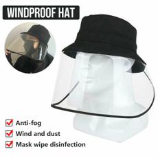 protectionantifogcap, virusprotectivehat, antisalivafacecovercap, shield
