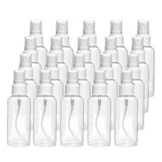 1ozfinemistspraybottle, 30mlbottle, clearspraybottle, spraybottlesforessentialoil