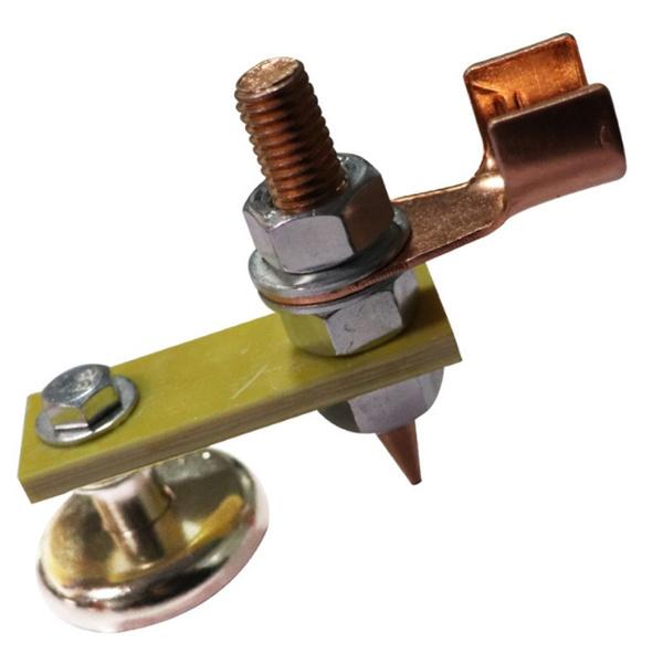 weldingclamp, magneticweldinggroundclamp, weldingmagnetic, magneticweldingholder