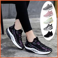 springcasualsheo, shakeshoe, Outdoor, Casual Sneakers