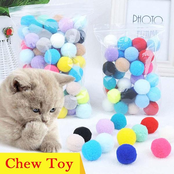 Funny, cattoy, Toy, chewtoy
