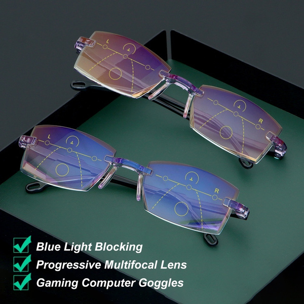 Blues, coloredeyecontact, Goggles, Computer glasses