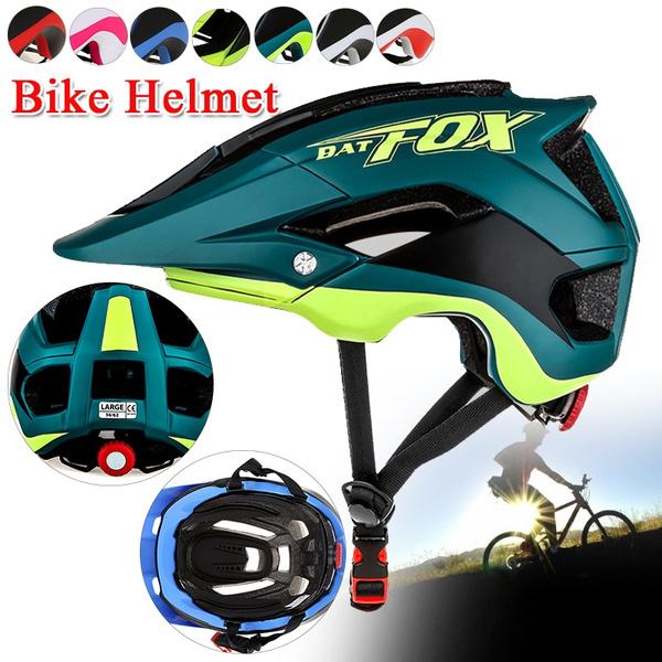 Helmet, Outdoor, Bicycle, safetyhelmet