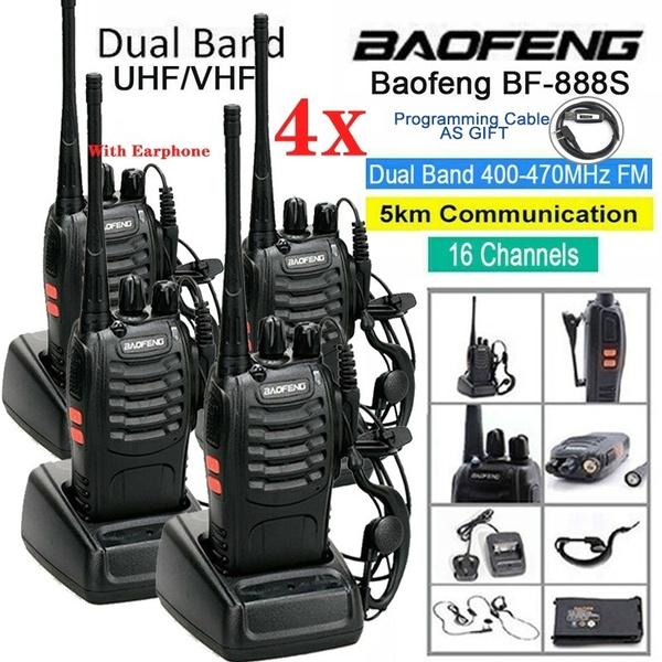 Flashlight, walkietalkieradio, Phones Telecommunications, sportsampoutdoor