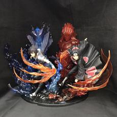 uchihasasuke, Toy, Cosplay, sasuke