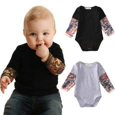 Baby, babyboysoutfit, babyromper, babyboyssunsuit
