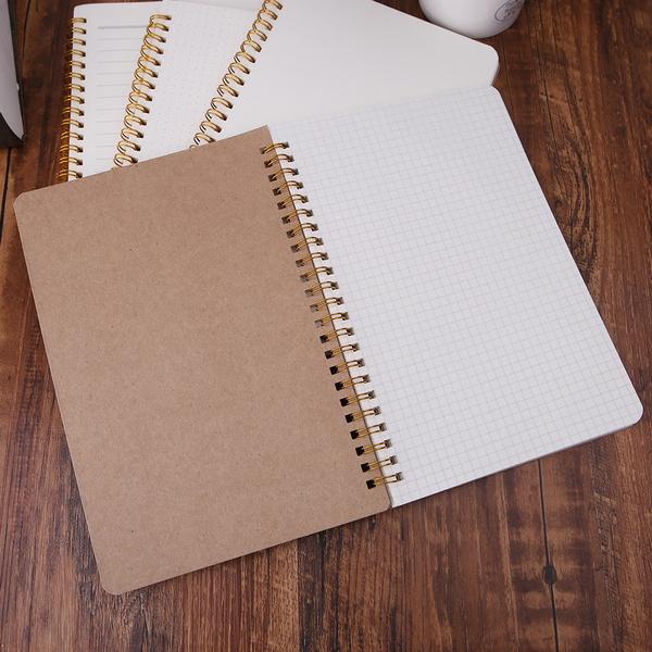 blankbook, School, management, Bullet