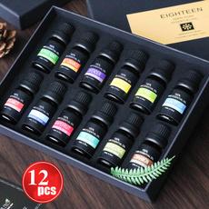 aromafragrance, naturalaromatherapy, aromaoil, aromathérapie