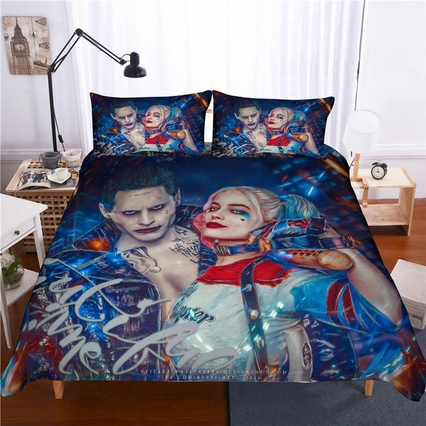 Fashion, howtotrainyourdragon, Bedding, Home textile