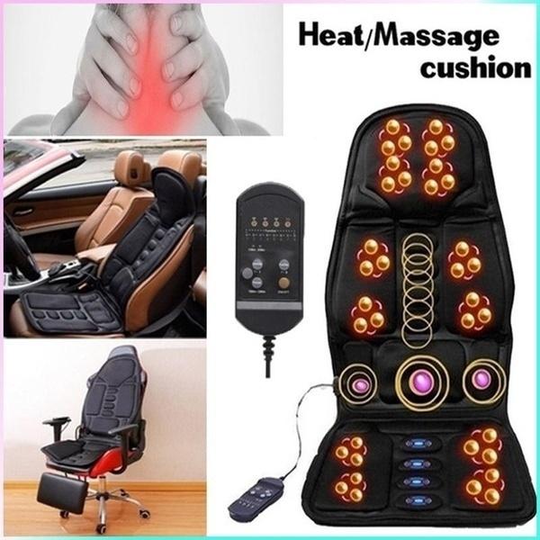 massagechair, Necks, Office, Home & Living