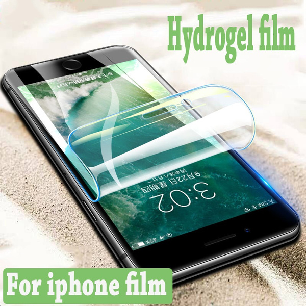 iphone6splusfilm, iphone11proprotectivefilm, iphonexrhydrogelfilm, iphone11promaxhydrogelfilm