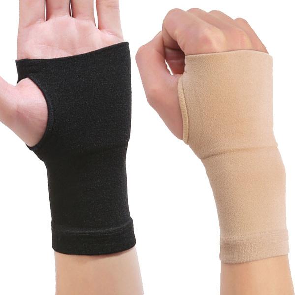 wristbrace, wristbraceglove, wristsupport, sportglove
