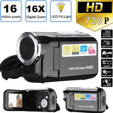 digitalvideorecorder, Consumer Electronics, Photography, digitalvideo