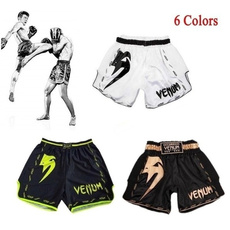 fightshort, Shorts, Combat, pants