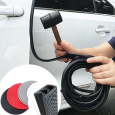 carstrip, Car Sticker, Door, cardoorprotector