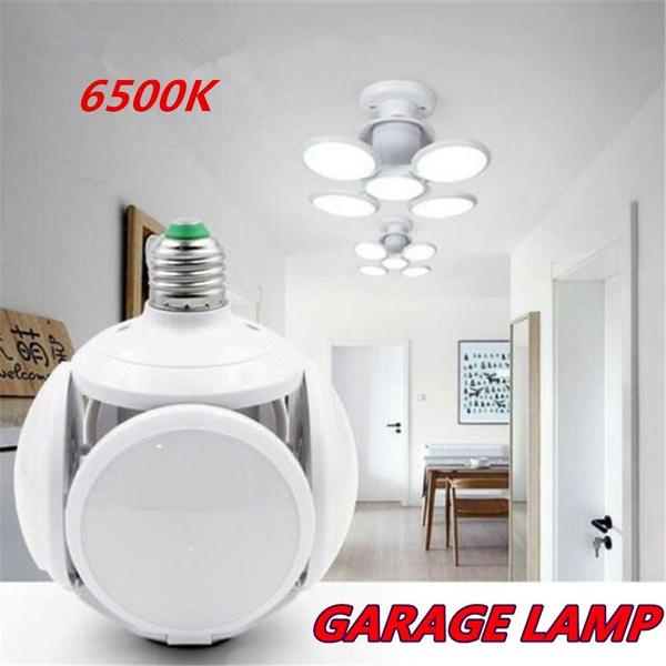 ceilinglamp, e27lightbulb, lights, deformablelamp
