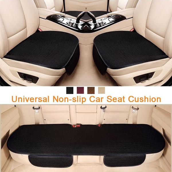 nonslipcarcushion, carseatfourseason, automobile, carrearcushion