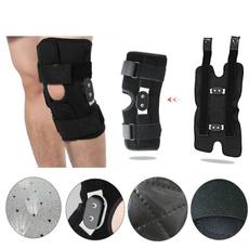 patellakneestrap, exerciseampfitne, Sports & Outdoors, kneesupportbrace