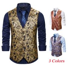 leisurevest, Vest, Fashion, fashion vest