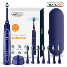 sonicelectrictoothbrush, toothbrushe, usb, electrictoothbrushe